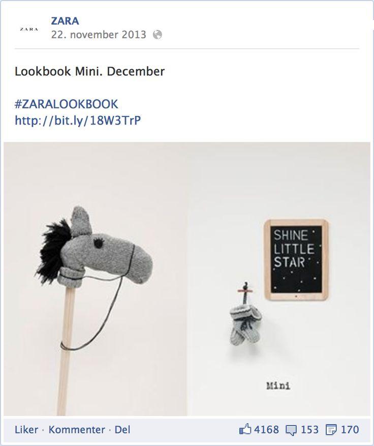 http://facebook.com/Zara