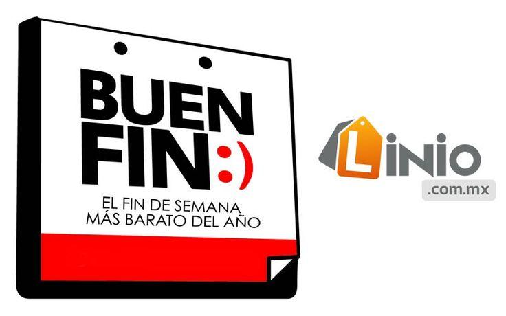 Promociones de Linio para El Buen Fin 2016 - https://webadictos.com/2016/11/14/promociones-linio-buen-fin-2016/?utm_source=PN&utm_medium=Pinterest&utm_campaign=PN%2Bposts