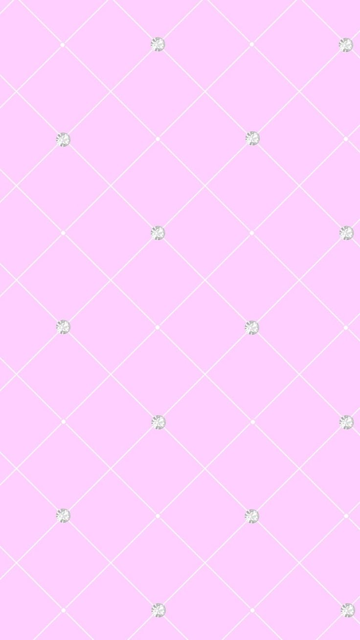 best 25+ plain pink background ideas on pinterest | screensaver