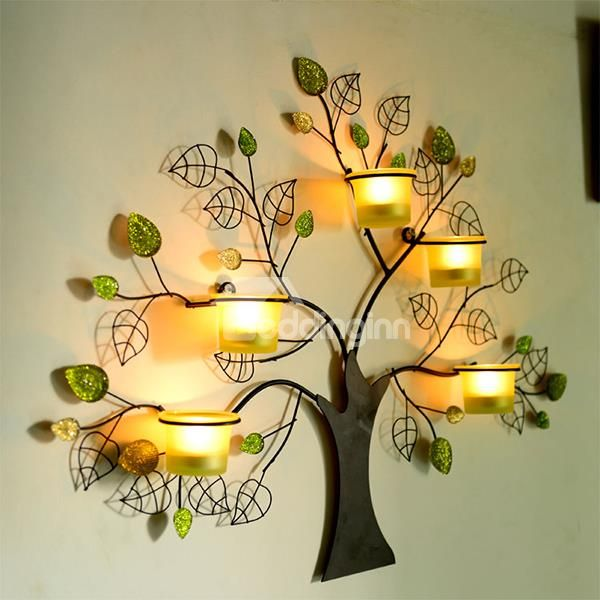 59 best Candles & Fragrance images on Pinterest | Decorative candles ...
