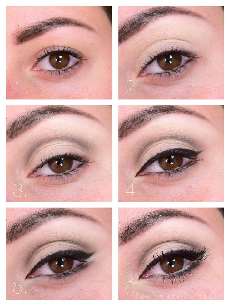 Best 25+ Audrey Hepburn Makeup Ideas On Pinterest