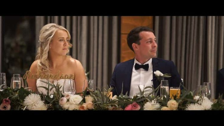 WA wedding reception at Mandoon Estate. Captured by Whitebox Studio.   #weddingfilm #weddingvideo #weddingvideography
