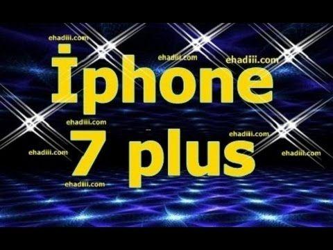 Replika Kopya Cep Telefonları - Ehadiii.com | Kore Malı Telefonlar « kopya cep telefonu, replika telefon al, replika telefon siteleri, replika telefon sahibinden, en iyi replika telefon nereden alınır, replika telefon yorumları, samsung s7 edge replika, replika s7 edge, replika dünyası, replika, replika ne demek, replika telefon fiyatları, replika ayakkabı, replika telefon alınır mı, replika giyim, replika iphone 6, 1. kalite replika telefonlar, replika iphone 7 plus, iphone 7 replika…