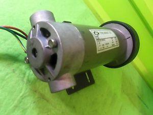 125 hp motor de cinta caminadora para torno molino de viento generador o muchos proyectos - Categoria: Avisos Clasificados Gratis  Estado del Producto: Usado 1.25 HP Motor de Cinta Caminadora, Para Torno Molino de viento,, generador, o muchos proyectos. Valor: USD69,00Ver Producto