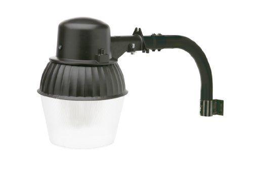 94 best images about garden lighting on pinterest for 7194 garden pond