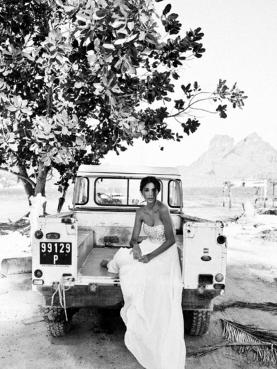 ..: Wedding Inspiration, Pictures Ideas, Land Rovers, Woman Fashion, Portraits Inspiration, Style Inspiration, Dance Dresses, Bridal Portraits, Fashion Editorial