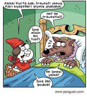 #kurt