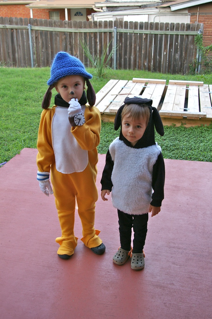 49 Best Images About Costumes Join The Flock On