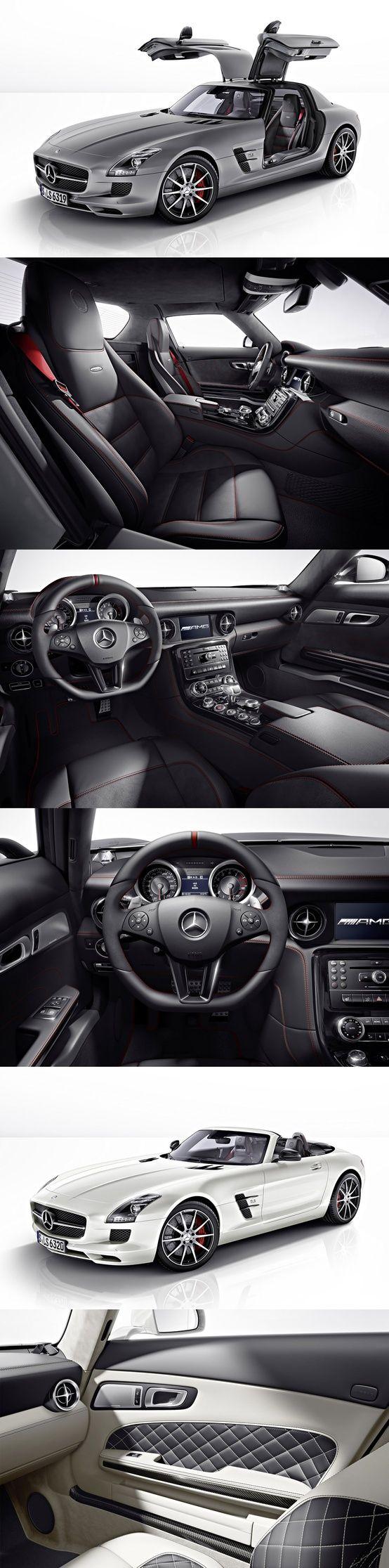 2013 Mercedes Benz SLS AMG GT https://www.amazon.co.uk/Baby-Car-Mirror-Shatterproof-Installation/dp/B06XHG6SSY
