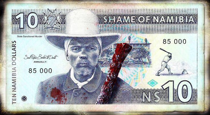 Nation $hame I