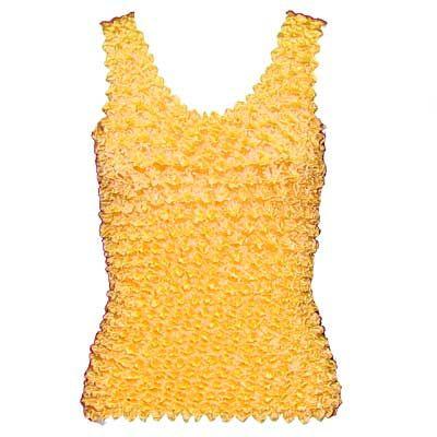 Magic Scarf: Magic Scarf: Popcorn Shirts, Travel Clothing, Retail Catalog