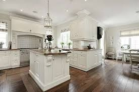 grue kjøkken - Google-søk