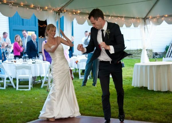 30 awesomely modern first dance songs