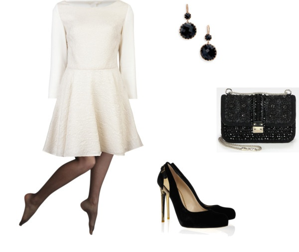"""""""Nobel Peace Prize Concert"""" by royalsfollower on Polyvore"""