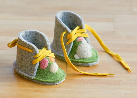 23 best baby boy first easter images on pinterest baby boys baby easter bunny baby slippers easter baby shower easter eggs toddler shoes boys easter spring clothes easter gifts for toddlers felt baby negle Choice Image