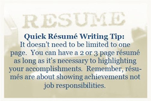 Best 25+ job search images on Pinterest Job search, Over 50 and