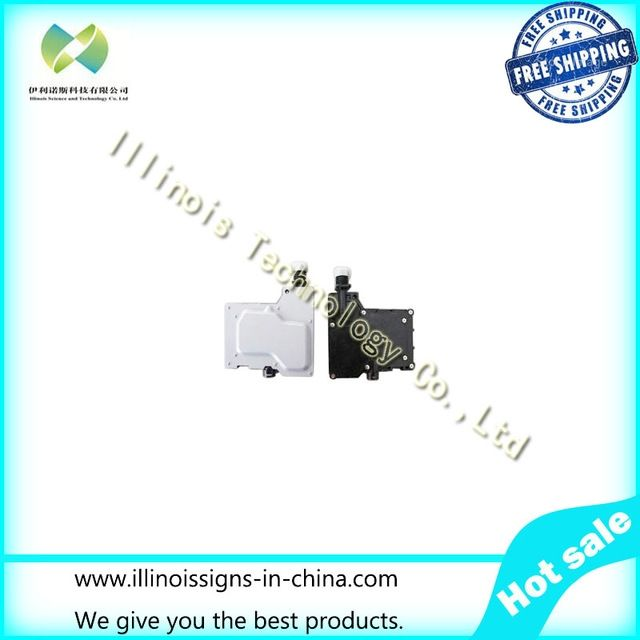 22.75$  Watch here - http://alihew.shopchina.info/go.php?t=32677388786 - printer damper For SPT 255 damper for Infiniti Iconteck Phaeton Challenger outdoor large formate printer-84439990 22.75$ #SHOPPING
