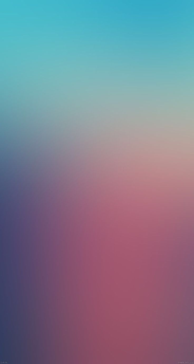 gradient wallpapers iphone 5s - photo #42