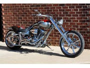 New And Used Motorcycles For Sale By Owner Or By Dealer.  Find Or Sell Makes Like Harley-Davidson, Yamaha, Honda, Kawasaki, Suzuki Motorcycles.