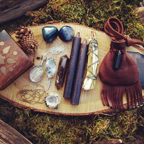 tools | Tumblr