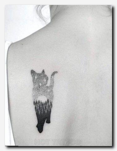 #tattooideas #tattoo tattoos in 3d, tattoo band on forearm, professional tattoo shops, scottish designs symbols, waistline tattoos gallery, palm tree tattoo, african tribal band tattoos, tattoo layout design, womens polynesian tattoo designs, wolf tribal tattoo, tattoo pictures of angels, tree tattoo woman, tato tribal tangan, cute fairy tattoos, tattoo tattoo shop, dragon coy fish tattoo