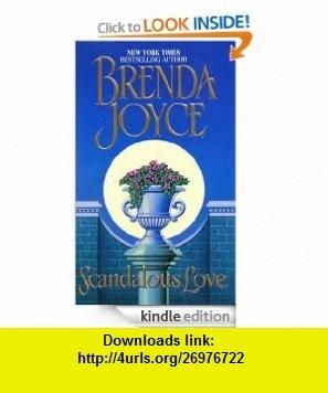 9 best deadly series by brenda jones images on pinterest romance scandalous love avon camelot ebook brenda joyce asin b007hc3qrs brenda joycepdf bookromance booksavonbook fandeluxe Images