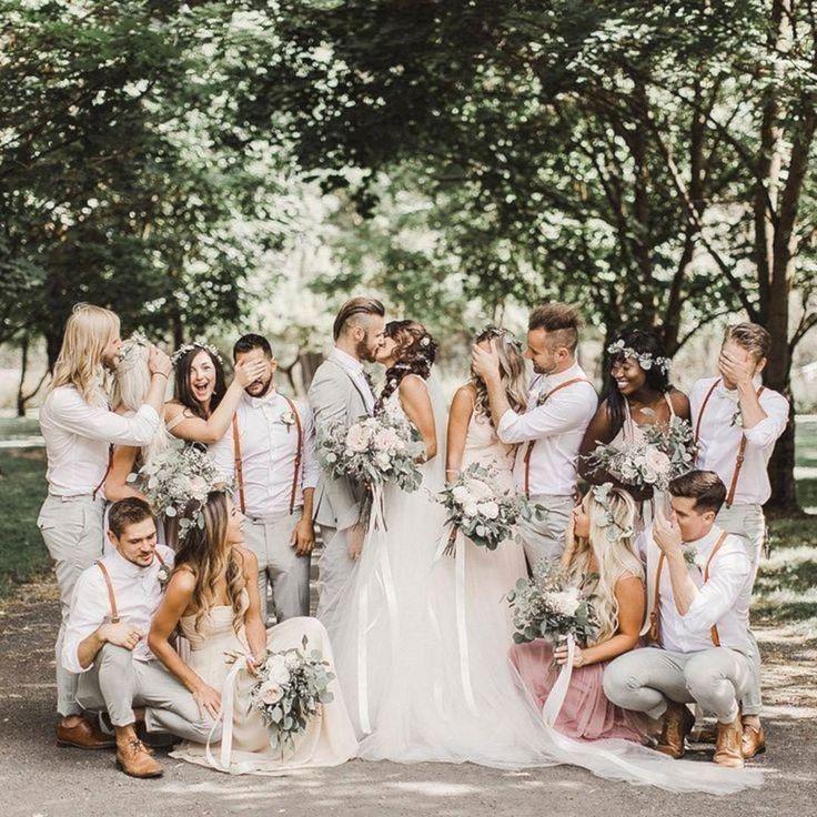28 meilleures idées de photographie impressionnantes mariées pour mariage Inspiration  #idees…