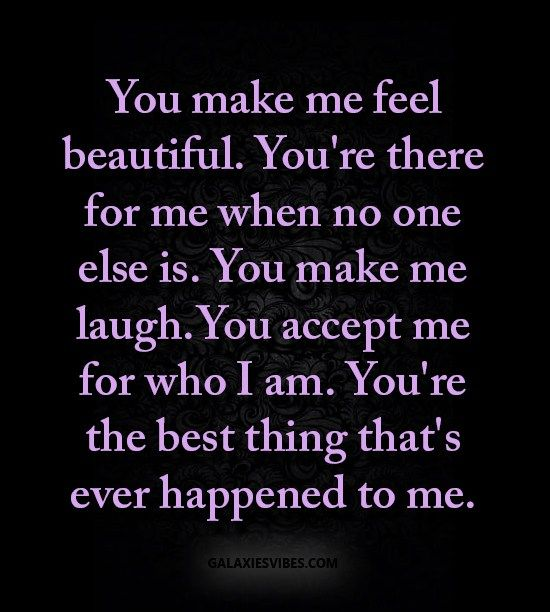 25+ Best Who Am I Quotes On Pinterest