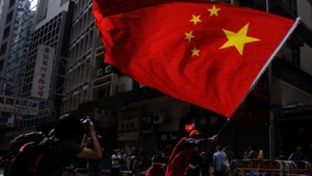 Tiongkok persulit pemberian visa wisman Korsel