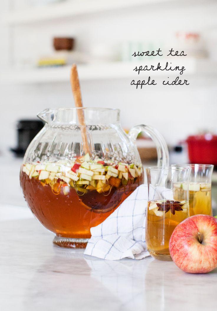 1000+ ideas about Sweet Tea on Pinterest | Cornbread, Tea ...
