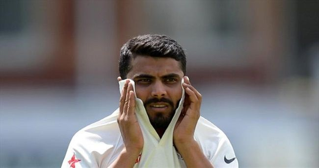 Ravindra Jadeja will have a chance to reclaim the top spots among bowlers and all-rounders in the ICC rankings when India square up against Sri Lanka in the three-match Test series starting at the Eden Gardens here on Thursday.