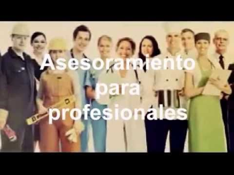 Asesoría para Autónomos en Sevilla | Abogados en Sevilla EyS
