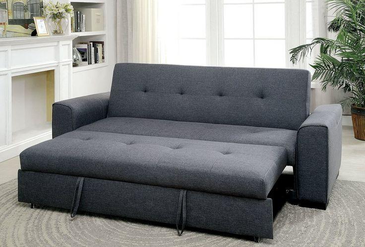Best Dreher Convertible Sofa Furniture Futon Sofa Sofa Bed 400 x 300