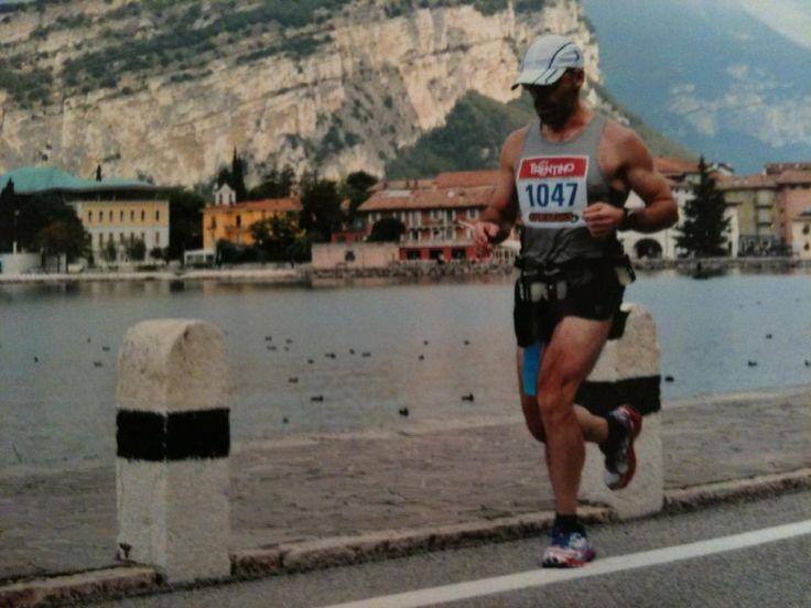 Per preparare la #mezzamaratona #RunTuneUp a #Bologna con programmi di #allenamento personalizzati sulla base di test di soglia anaerobica e #alimentazione adeguata  #PersonalTrainerBologna #running #podismo #corsa