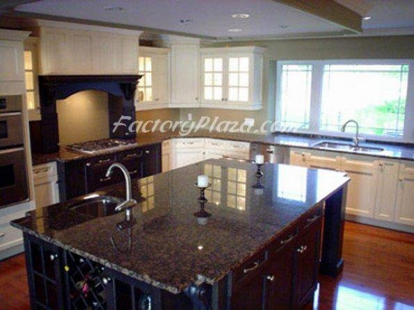 Factory Plaza Provides Attractive Granite Counter Tops U0026 Slabs, Marble  Counter Tops U2026etc;