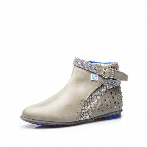 Imagem para Pinterest – Lazuli Shoes | Aceitamos encomendas | Aceptamos encomiendas | We accept orders from outside the country