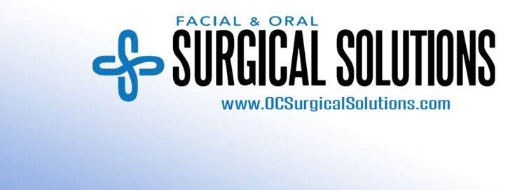 We believe everyone deserves a great smile.  Schedule your appointment today!  http://drdavidturbyfill.com/  http://surgicalsolutionsblogger.blogspot.com/  (386) 837-1236  #surgicalsolutions #orange city dentist #davidturbyfill