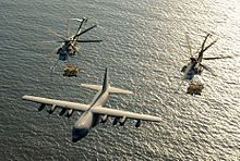 Sikorsky CH-53E Super Stallion - Wikipedia, the free encyclopedia