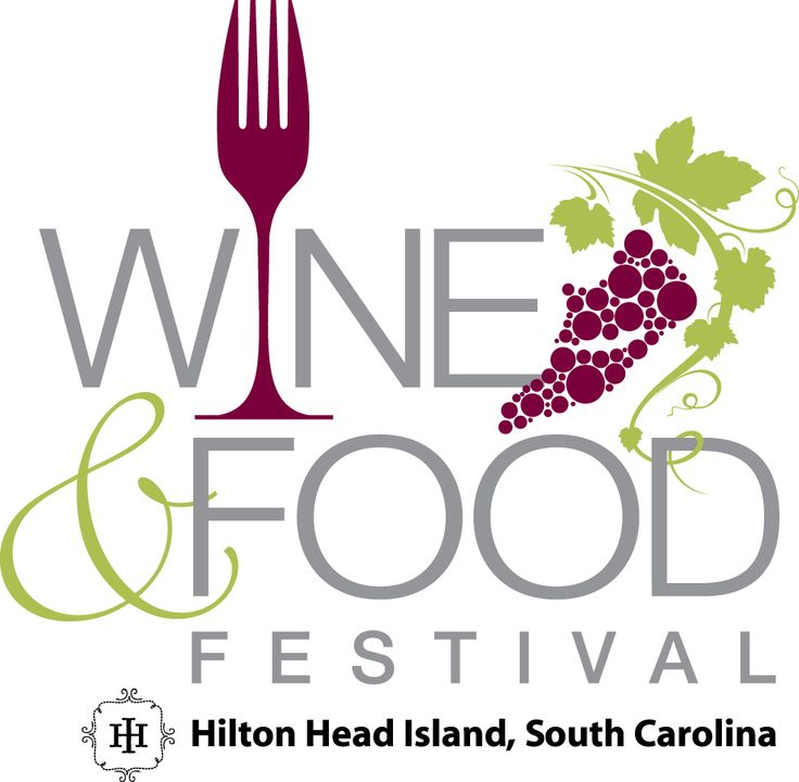 215 Best Images About Festival Food Drink On Pinterest: 17 Best Images About Wine & Food On Pinterest