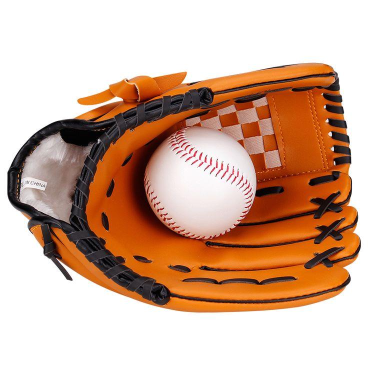 Sport Gloves Omega Price: Best 25+ Baseball Gloves Ideas On Pinterest
