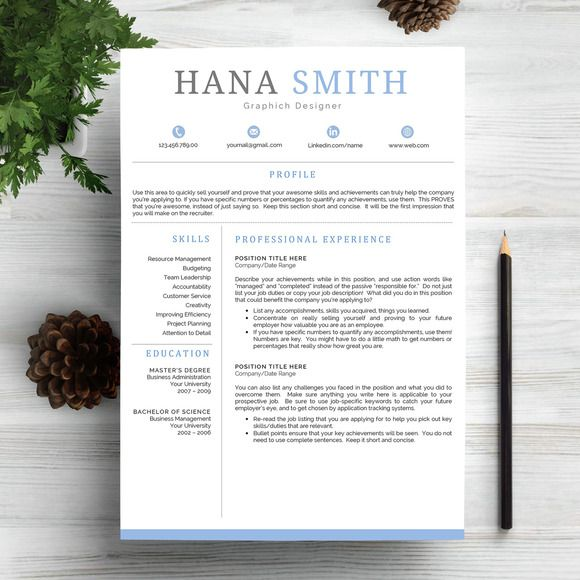 Best 25+ Resume fonts ideas on Pinterest Resume ideas, Create a - good resume fonts