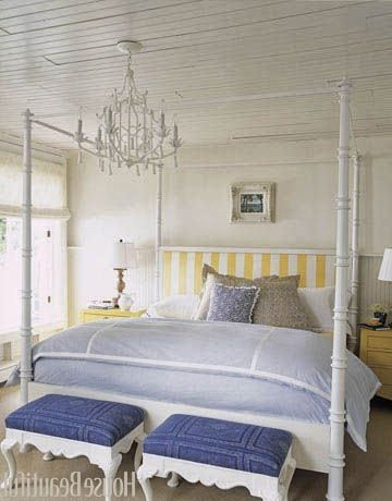 the 26 best bedroom paint colors images on pinterest 10332 | e829bacf7df2bd5986919db4f3726eaf color meanings bedroom paint colors