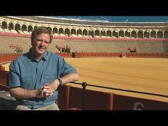 "Sevilla – Rick Steves' Europe TV Show Episode | <a href=""http://ricksteves.com"" rel=""nofollow"" target=""_blank"">ricksteves.com</a>"