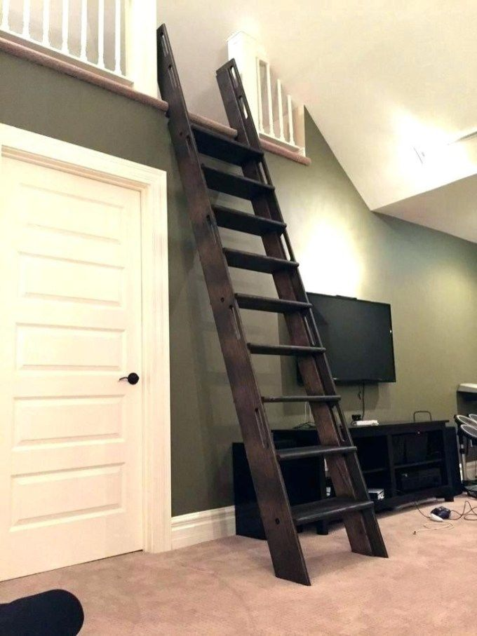 Small Loft Stair Ideas Inspirational Loft Staircase Design Small Loft Conversion Stair Designs Loft With Images Tiny House Stairs Loft Ladder Loft Staircase