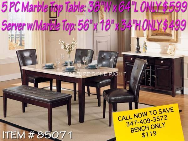 54 Best Furniture Shopping Images On Pinterest  Furniture Interesting Craigslist Nj Dining Room Set Inspiration Design