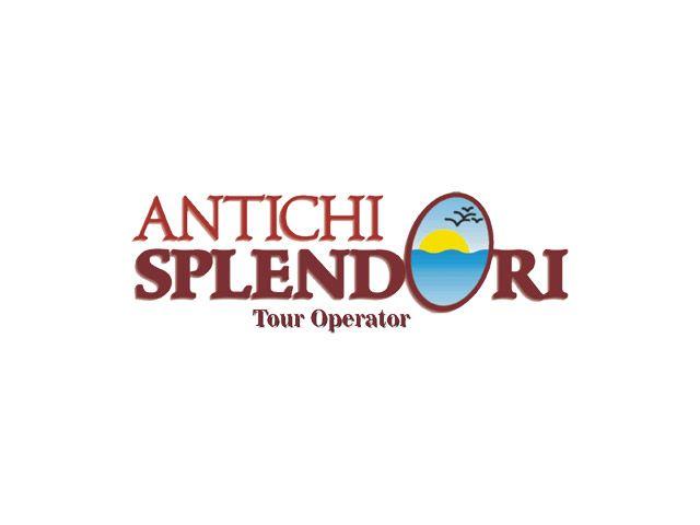 Le nostre offerte - Antichi Splendori http://www.antichisplendori.it/tags-viaggi/capodanno-2016/