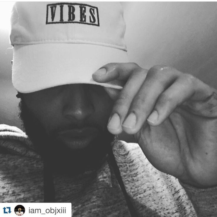 New York Giants WR Odell Beckham Jr. sharing a post wearing the VIBES cap by Rude Vogue. See the full SS16 Collection at www.rudevogue.com   #style #fashion #streetwear #streetstyle #lookbook #womensfashion #mensfashion #ss16 #fashionweek #paris #france #street #hoodie #stylist #streetfashion #womenswear #menswear