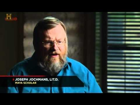 Nostradamus 2012 CZ