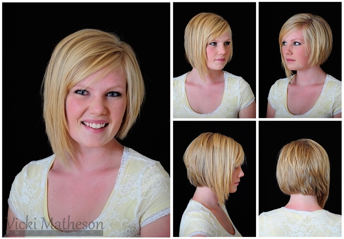 Asymmetrical :): Warm Blonde, Haircuts, Short Medium Hairstyles, Blondes, Blonde Low, Thick Hair, Honey Blonde, Swoop Bangs With Medium Hair
