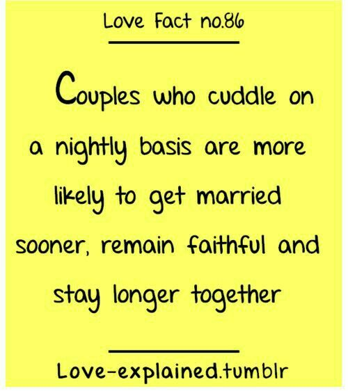 Cuddling Love Quotes: 25+ Best Snuggling Quotes On Pinterest